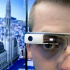 "Google Glass: ""Sei kein Glasshole!"""