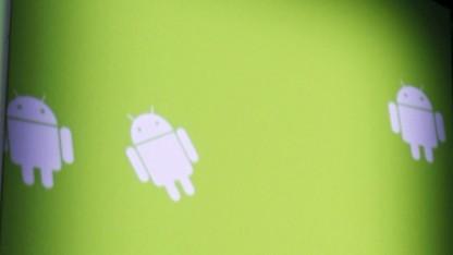 Über 70 Prozent der Android-Geräte von Sicherheitslücke betroffen