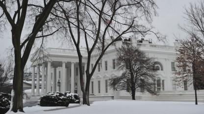 Das Weiße Haus unterstützt die Forderungen nach Netzneutralität.