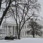 Netzneutralität: Weißes Haus warnt vor teurer Internetmaut