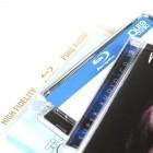 SACD, HFPA, PABD und BDPA: Sony wird die Pure Audio Blu-ray breit unterstützen