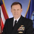 Cracker: Teurer iranischer Angriff auf US-Marine-Computer