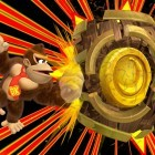 Donkey Kong Tropical Freeze im Test: Neue Bananen des Todes