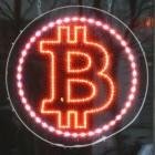 Virtuelle Währung im Alltag: Koofen im Kiez - mit Bitcoin