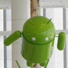 Android: App2SD bei Geräteherstellern immer unbeliebter