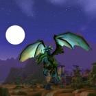 World of Warcraft: Preisänderungen und Account-Löschung unzulässig