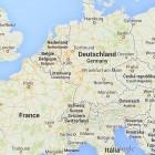 Kartenwebsite: Das ist neu an Google Maps