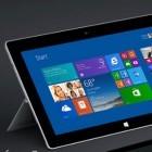 Microsoft-Tablet: FCC-Einträge deuten auf Surface 2 mit LTE hin