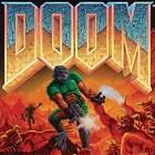 Bethesda: Zugang zur Doom-Beta führt über Wolfenstein