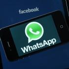 Privatsphäre: US-Bürgerrechtler mit Beschwerde gegen Whatsapp-Verkauf
