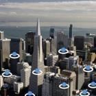 Artemis pCell: US-Unternehmen verspricht Mobilfunk-Revolution