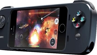 Powershell mit iPhone
