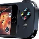 iPhone: Apple patentiert ansteckbares Gamepad und weiteres Zubehör