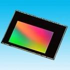 Toshiba T4K82: Sensor nimmt Full-HD mit 240 Bildern pro Sekunde auf