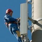 Schnellerer Datenaustausch: Telekom erreicht mit LTE 580 MBit/s