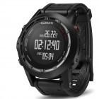 Garmin Fenix 2: Livetracking mit der GPS-Sportuhr