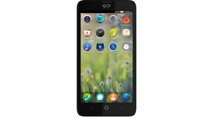 Multi-OS-Smartphone Revolution