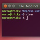 Canonical: Ubuntu 14.04 erhält Fenstermenüs