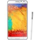 Samsung: Galaxy Note 3 Neo kommt diesen Monat