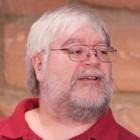 Jim Weirich gestorben: Hacker trauern anders