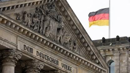 Vorsorgespeicherung oder Totalüberwachung: Bundestag weiter uneins über Vorratsdaten