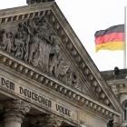 """Vorratsdaten: Bundestag streitet über """"Grundrecht auf Kinderpornografie"""""""