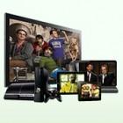 Streaming: Amazon Prime wird teurer und enthält Videoflatrate