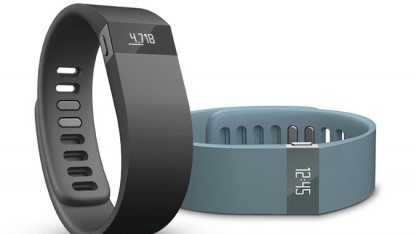 Das Fitbit Force kann Allergien hervorrufen.