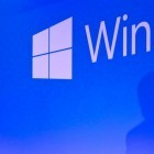Microsoft: Windows 8.1 with Bing als neues Gratis-OS