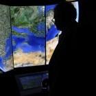Google Earth: Berliner Firma zieht gegen Google vor Gericht