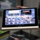 Hands on Yoga Tablet 10 HD+: Lenovos neues 1.200p-Tablet mit 18 Stunden Akkulaufzeit