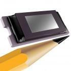 Texas Instruments: Winzige Pico-Projektor-Chips mit HD-Auflösung