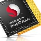 Qualcomm-SoC: Snapdragon 610 und 615 mit 64 Bit und LTE