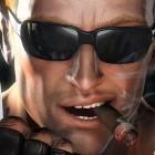 Duke Nukem: Gearbox verklagt 3D Realms