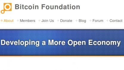 Der Mtgox-CEO Mark Karpelès ist als Vorstand der Bitcoin Foundation zurückgetreten.