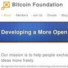 Mtgox-CEO: Mark Karpelès tritt aus der Bitcoin Foundation aus