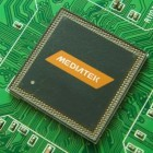 MT6732: Auch Mediatek mit 64 Bit und LTE für Smartphones