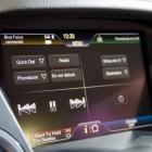 Sync: Blackberry soll Fords neuer Partner werden