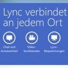 Messaging: Microsofts Lync kann wie NSA-Werkzeuge genutzt werden
