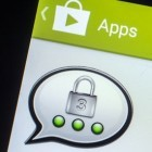 IMHO: Vorsicht vor falschen Krypto-Versprechen