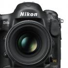 Digitale Spiegelreflexkamera: Nikon D4S mit ISO 409.600 und 16,2 Megapixeln