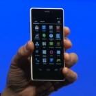 Intel: Hooks im Kernel sollen Android sicherer machen