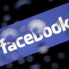 Zwangs-E-Mail: @facebook.com wird mangels Erfolg abgeschafft
