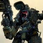 Xbox One: Twitch kommt zusammen mit Titanfall
