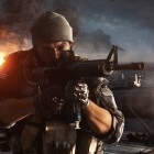 Battlefield 4: Patch behebt Nebelfehler des Mantle-API