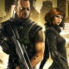 Deus Ex The Fall: Verschwörung kommt auf PCs