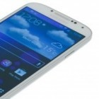 Broadcom BCM4354: 802.11ac mit 867 MBit/s ist in Smartphones begrenzt möglich