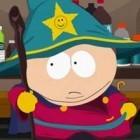 Der Stab der Wahrheit: South Park ohne Abtreibungsminispiel