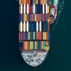 Roboter: Rolls Royce entwickelt Schiffe ohne Besatzung
