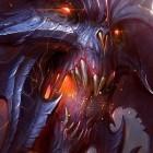 Blizzard: Loot 2.0 für Diablo 3 veröffentlicht